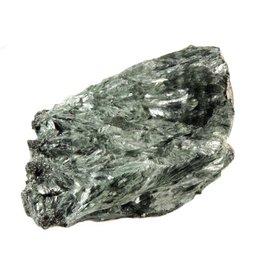 Serafiniet ruw 300 - 400 gram