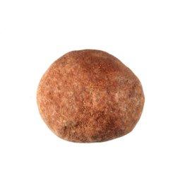 Sedonasteen ruw 5 - 10 gram