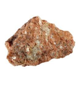 Rosophia ruw 25 - 50 gram