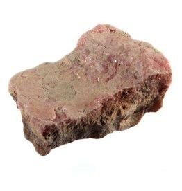 Rhodochrosiet ruw 7,5 x 6,5 x 3 cm / 364 gram