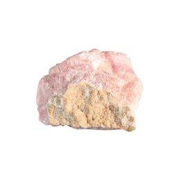 Rhodochrosiet ruw 5 - 10 gram