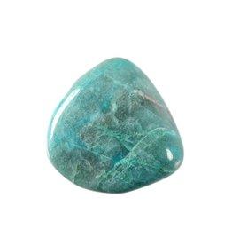 Quantum quattro steen getrommeld 5 - 10 gram