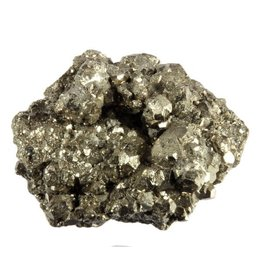 Pyriet ruw 175 - 250 gram