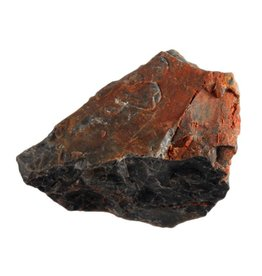 Onyx ruw 25 - 50 gram