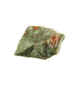 Mtoroliet ruw 5 - 10 gram