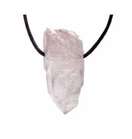 Amethist (Vera Cruz) hanger kristal doorboord