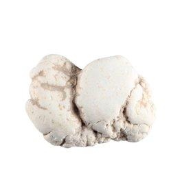 Magnesiet ruw 10 - 25 gram