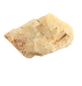 Maansteen ruw 50 - 100 gram