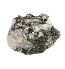 Maansteen (regenboog) ruw 200 - 300 gram