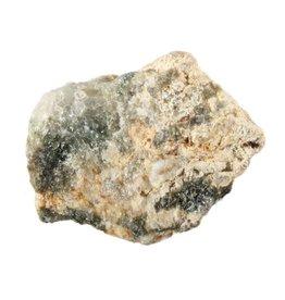 Jaspis (oceaan) ruw 50 - 100 gram