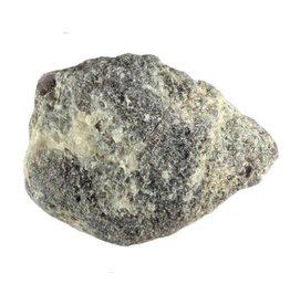 Ioliet ruw 50 - 100 gram