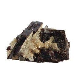 Huebneriet kristal 3 x 2,5 x 2 cm / 35,48 gram