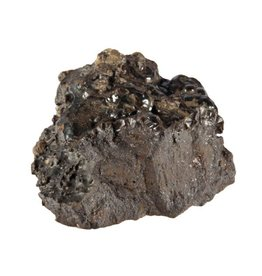 Hematiet ruw 50 - 100 gram