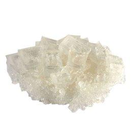 Haliet cluster 6,3 x 4,3 x 2,9 cm / 55 gram