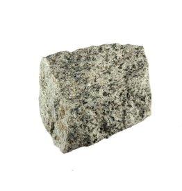 Guardianiet ruw 5 - 10 gram