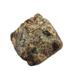 Grossulaar ruw 175 - 250 gram