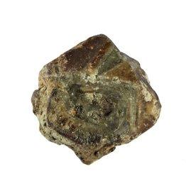 Grossulaar ruw 100 - 175 gram