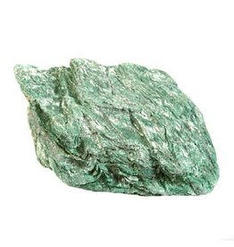 Fuchsiet ruw 50 - 100 gram