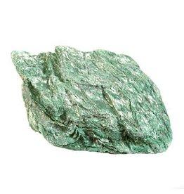 Fuchsiet ruw 25 - 50 gram
