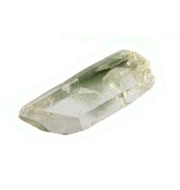 Fantoomkwarts kristal 5 - 10 gram