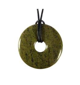 Epidoot hanger donut 3 cm