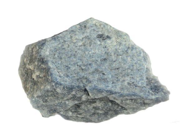 Dumortieriet ruw 25 - 50 gram