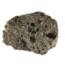 Damtjerniet ruw 7,5 x 6 x 3,5 cm / 209 gram