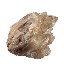 Citrien cluster 9,8 x 10 x 5 cm / 484 gram