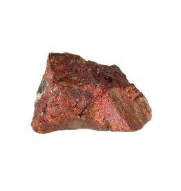 Borniet of pauwenerts ruw 250 - 500 gram