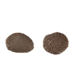 Boji stenen (2 stuks) 5 - 10 gram