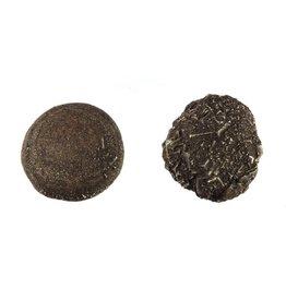 Boji stenen (2 stuks) 25 - 50 gram