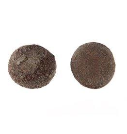 Boji stenen (2 stuks) 10 - 25 gram