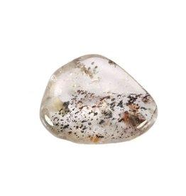 Heksenvinger steen getrommeld 5 - 10 gram