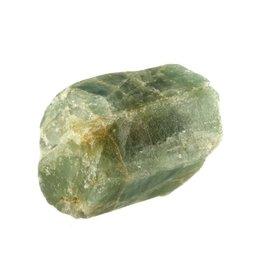 Aquamarijn kristal 1,5 x 8 x 6,5 cm / 1132 gram