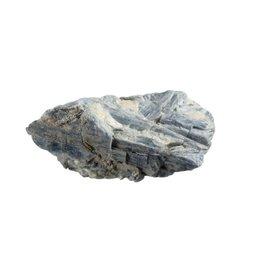 Kyaniet (blauw) ruw 25 - 50 gram