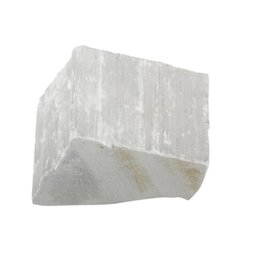 Seleniet ruw 50 - 100 gram