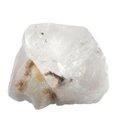 Bergkristal cluster 10,1 x 7,9 x 8,4 cm / 621 gram