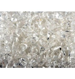 Bergkristal oplaadmix (1 kg)