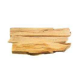 Palo santo hout 90 - 110 gram