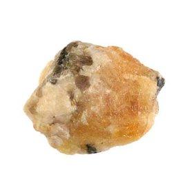 Beryl (goud) ruw 25 - 50 gram