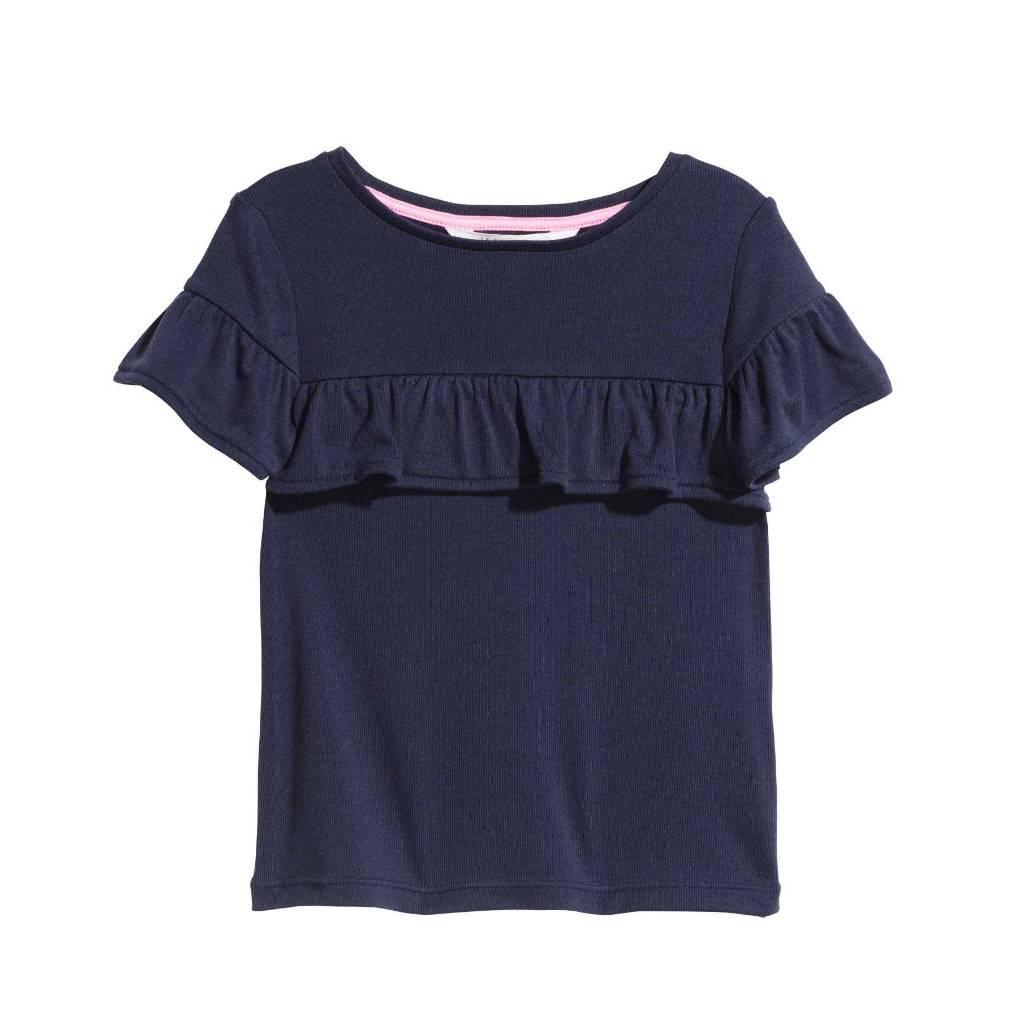 Shirtje