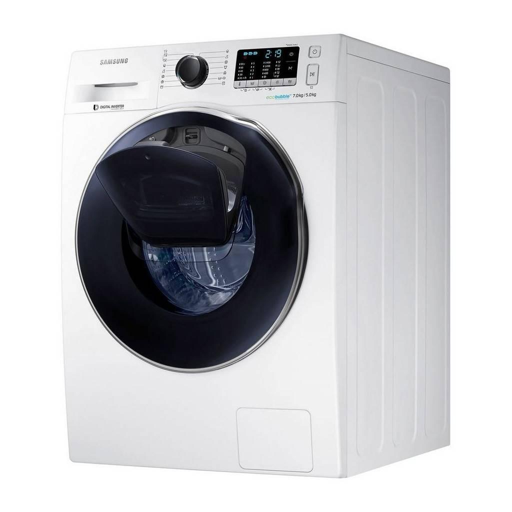 Wasmachine 3