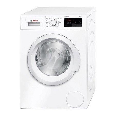 Wasmachine 2