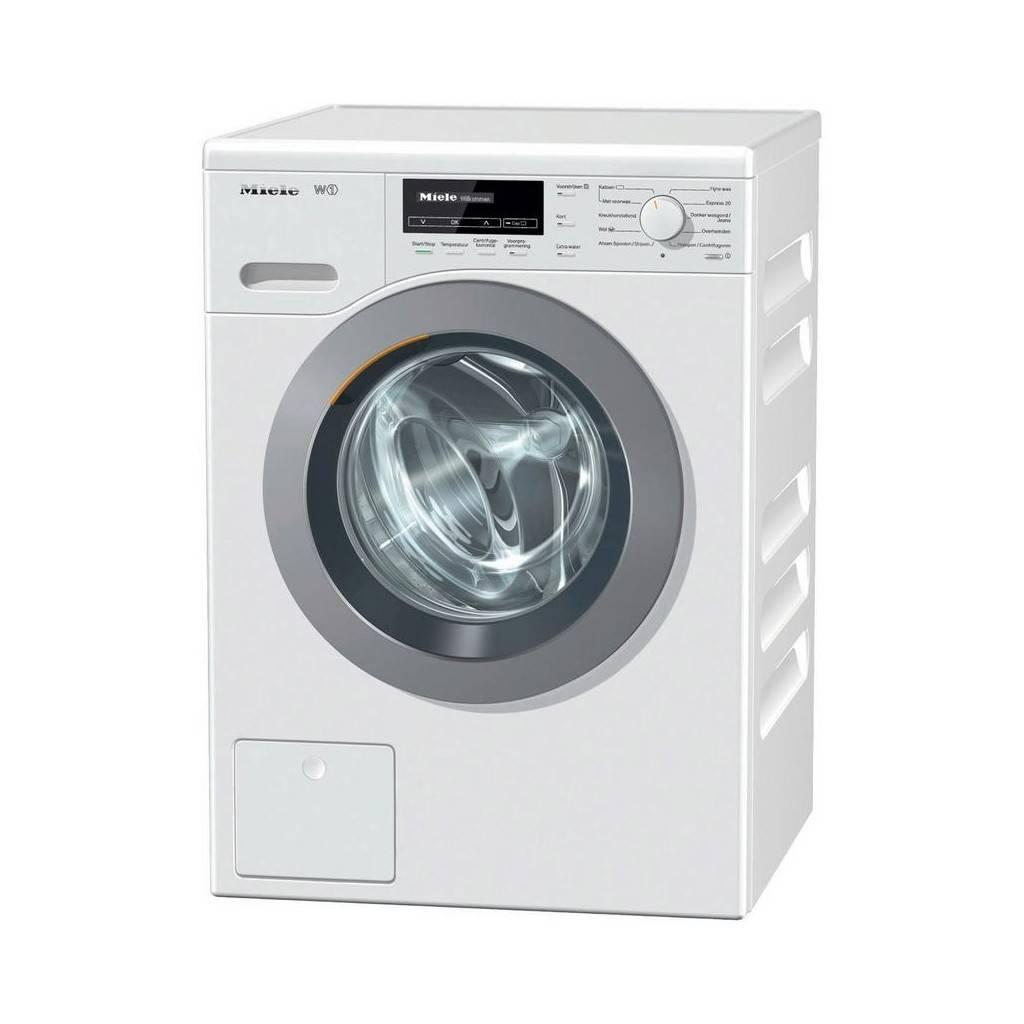 Wasmachine 1