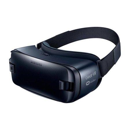 VR bril 1