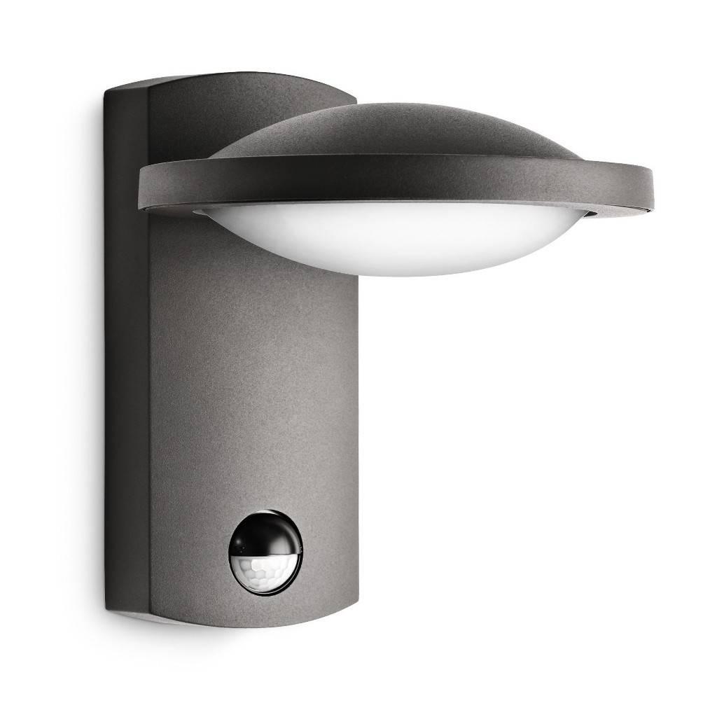 Lamp 13