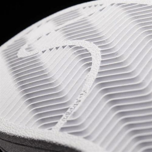 Superstar Foundation Footwear White / Core Black