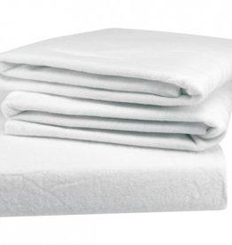 Formesse Basic Molton matras
