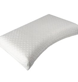 Dreampillow