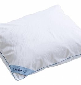 Tempur Traditional Pillow Easy Clean